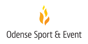 OSE - Odense Sport & Event A/S
